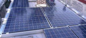 solar-washington-dc
