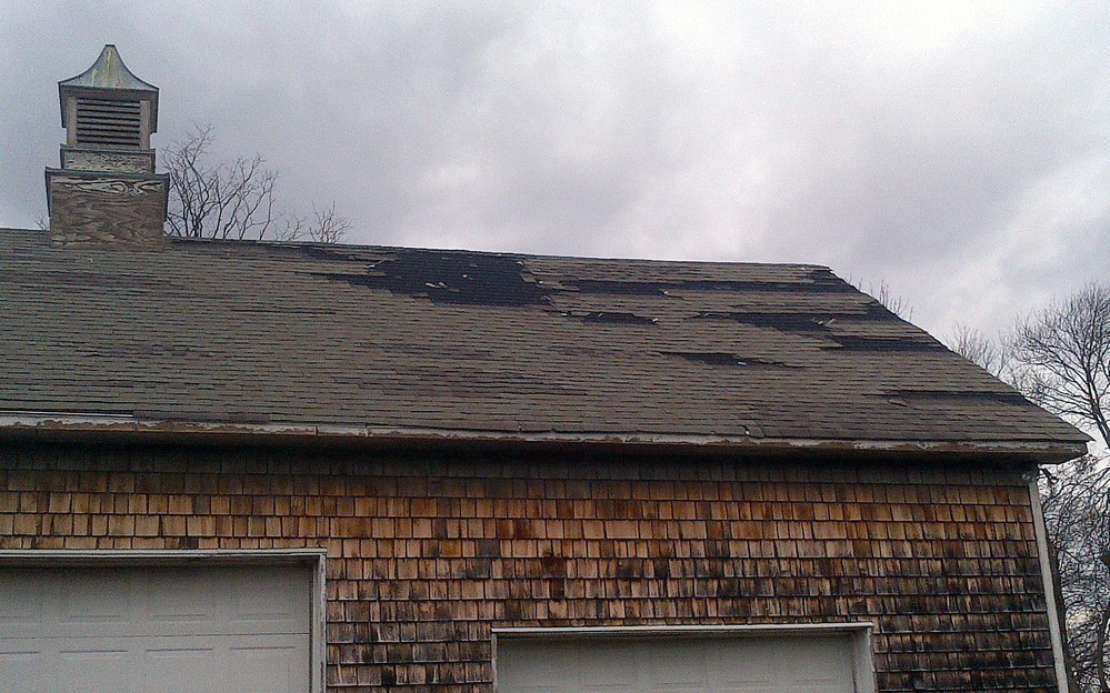 hurricane-roof-damage