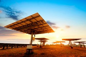 BES---Solar-Canopy