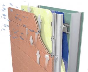 building envelope engineering