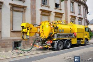 slurry-tanks-bestructural