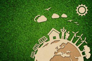 B.E. Structural custom eco friendly home construction