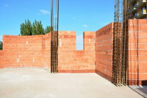 BE Structural structural engineering company