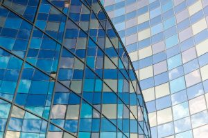 Structural glass design